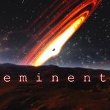 EMINENTMIX092