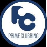 Dj Radu - Prime Clubbing (C)