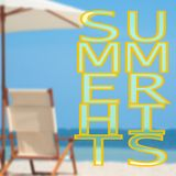 Summer Hits by Pepone