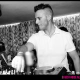 APERTURA MOOVE TO SPIN - SPIN CAFFE'