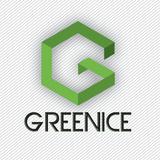 DJ Greenice Podcast #1