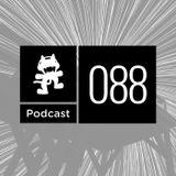 Monstercat Podcast Ep. 088
