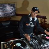 QUASAR CLUB MIX DESDE MERIDA DJ YORDI PARTE 2 MERENGUE ELECTRONICO.mp3(25.8MB)