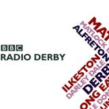BBC Radio Derby Feature on Hate Crime, October 2018