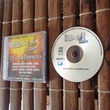 CYBER GWADA - HOLIDAYS MIX 2002