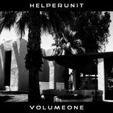 Helper Unit Mixes Volume I