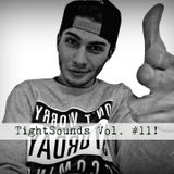 TightSounds Vol. #11! (Summer Madness!!)
