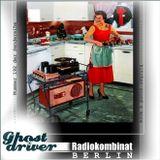 Ghostdriver 192.mp3