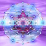 triggering psychic awareness (mixed by ake)