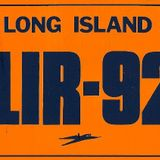 fromMike-02a-WLIR-1983.mp3