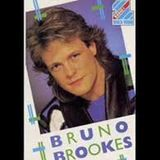 Radio One Top 40 from 27 April 1986 with Bruno Brookes