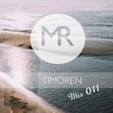 Music Remedy Promo Mix 11/14