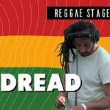 Selectah Dread - International dub (Файне Місто Reggae Stage 2016 mix)