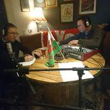 Radio Yes Cymru - Awr Gymraeg/Welsh language hour 21.10.18 5-6pm