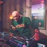 DJ's Klatsch und Klatsch Live Music Mix