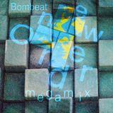 New Order Megamix