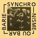 Synchronisme ou Barbarie (23/02/17)