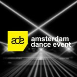 Paula Temple @ ADE 2017 Awakenings by Day  21-10-2017