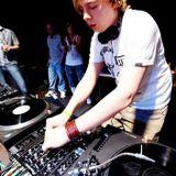 Dominik Eulberg @ You FM Clubnight (01.09.2012)
