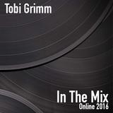Tobi Grimm In The Mix (2016 - KW8)