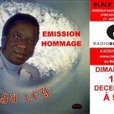 #51-Émission Spéciale-TABU LEY ROCHEREAU (CONGO KINSHASA)