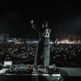 Flosstradamus Live @ EDC Las Vegas 2017 [Full Set]