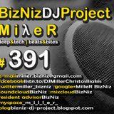 MilleR - BizNiz DJ Project 391