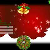 MY CHRISTMAS SHOW ENJOY THE BEST OF MY MOTOWN CHRISTMAS SONGS