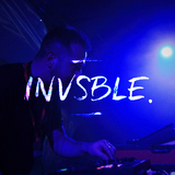 PsySub x INVSBLE