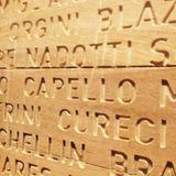Io Non Parlo Italiano - Suíngue #36