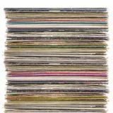 Djradson Disco Mix