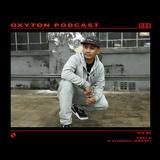 OXYTON Podcast 006 - THAI-D