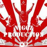 DubStep and GoreStep Set by DJ NIGGZ Vol.1