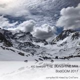 ATC Sunshine-Mix_BoooOOOM 2017