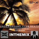 IN THE MIX VOL-071 TECH HOUSE/CLUB HOUSE