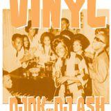 Vinyl ATX Hip Hop Mix - 4/18/14
