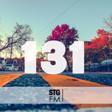 Stg.fm #131 - Deep Anatomy 26 mixed by Soulful Grey (Soulfreak Kollektiv)