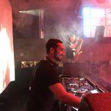Tentapub Mix by DJ Peshmerga (Rosan Tekin)