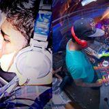 Mix Ay Vamos 2015 - Dj Rafael Parreño Ft Dj Locko