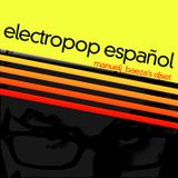 Electropop Español