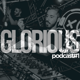 Fran Hernández - I'm Glorious Podcast #1