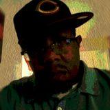 DJ SLY LUV / ATCQ MIXX