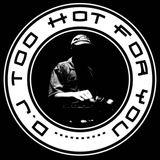 Mix set Tk In de house crystal vol 6 - Pro level bootleg