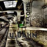 U-BAHN (MINIMAL TECHNO)