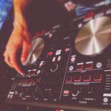 Dj Faby - House Mix 2016
