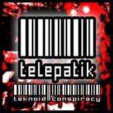 Telepatik 2machinesliveset 9-2011