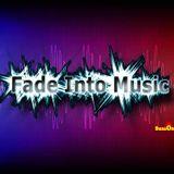 Fade Into Music - #64 - 10.05.2014