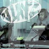 DJ Lay Z presents Flipside Radio Episode 12 (March 26th 2015)