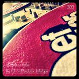 the full NoRevolution tape (2013 promo)
