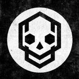 LUN3 - Hardcore drum & bass mix